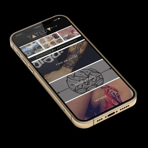 phone-mockup-v1a
